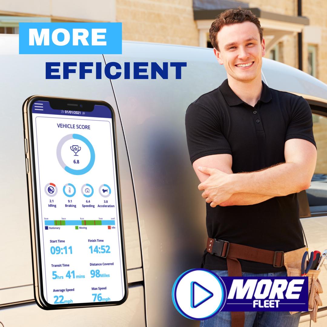 Fleet_Tracking_for_efficiency