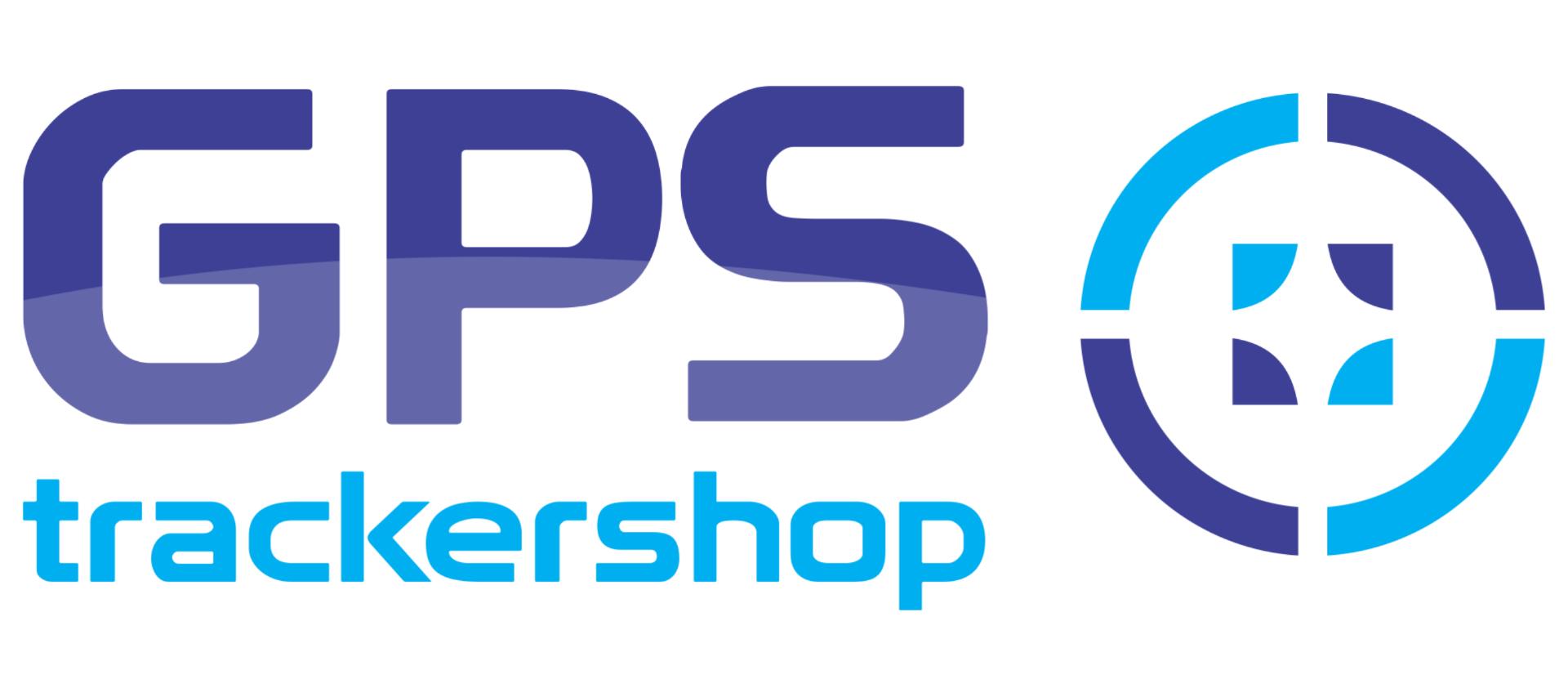 GPS_Tracker_logo