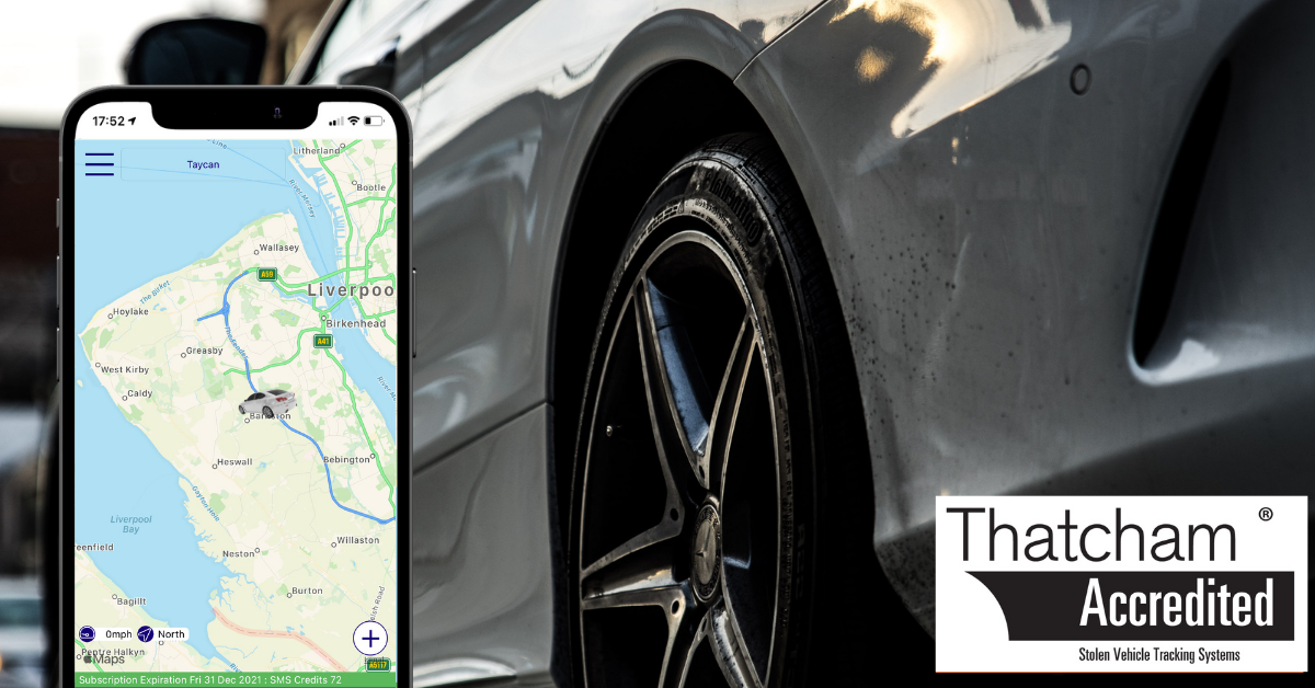 Vehicle_Trackers_Wirral