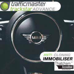 Mini S5 TrackStar Advance
