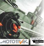 SmarTrack MotoTrak- CAT 6 Motorbike Tracker