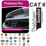 SmarTrack Protector Pro. Thatcham CAT 6 Car Tracker