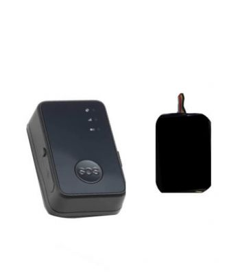 PROPOD 4- REPLACEMENT BATTERY (Also For Micro Magnetic Car Trackers)
