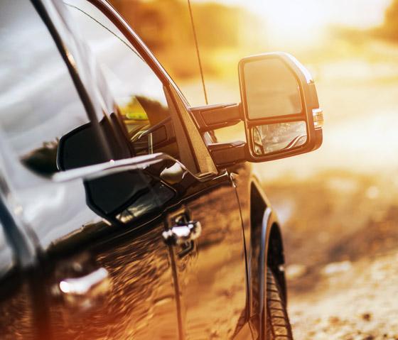 fuel-efficiency-all-5