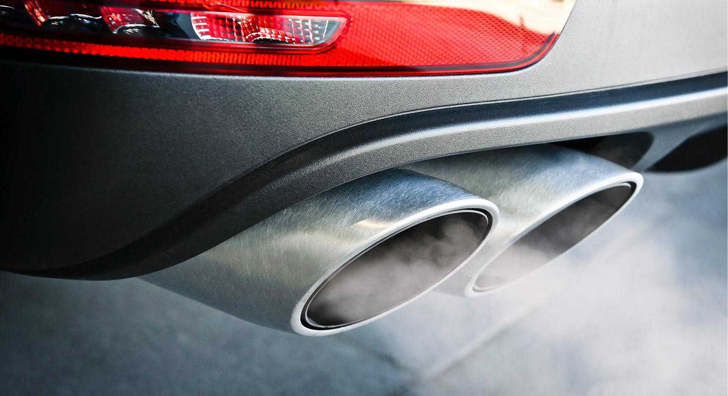 fuel-efficiency-header