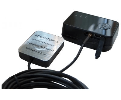 Magnetic VS. Wired In GPS Car Trackers