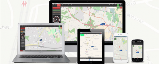 7 Benefits of the Trackershop Mapping Panel