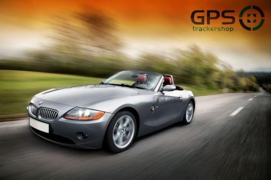 SAVE MONEY ON YOUR CAR INSURANCE WITH A GPS TRACKER