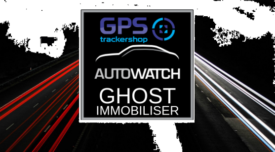 Autowatch Ghost Immobiliser Installation