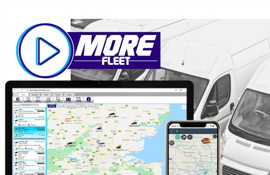 TOP FLEET TRACKING SYSTEM QUESTIONS IN 2020