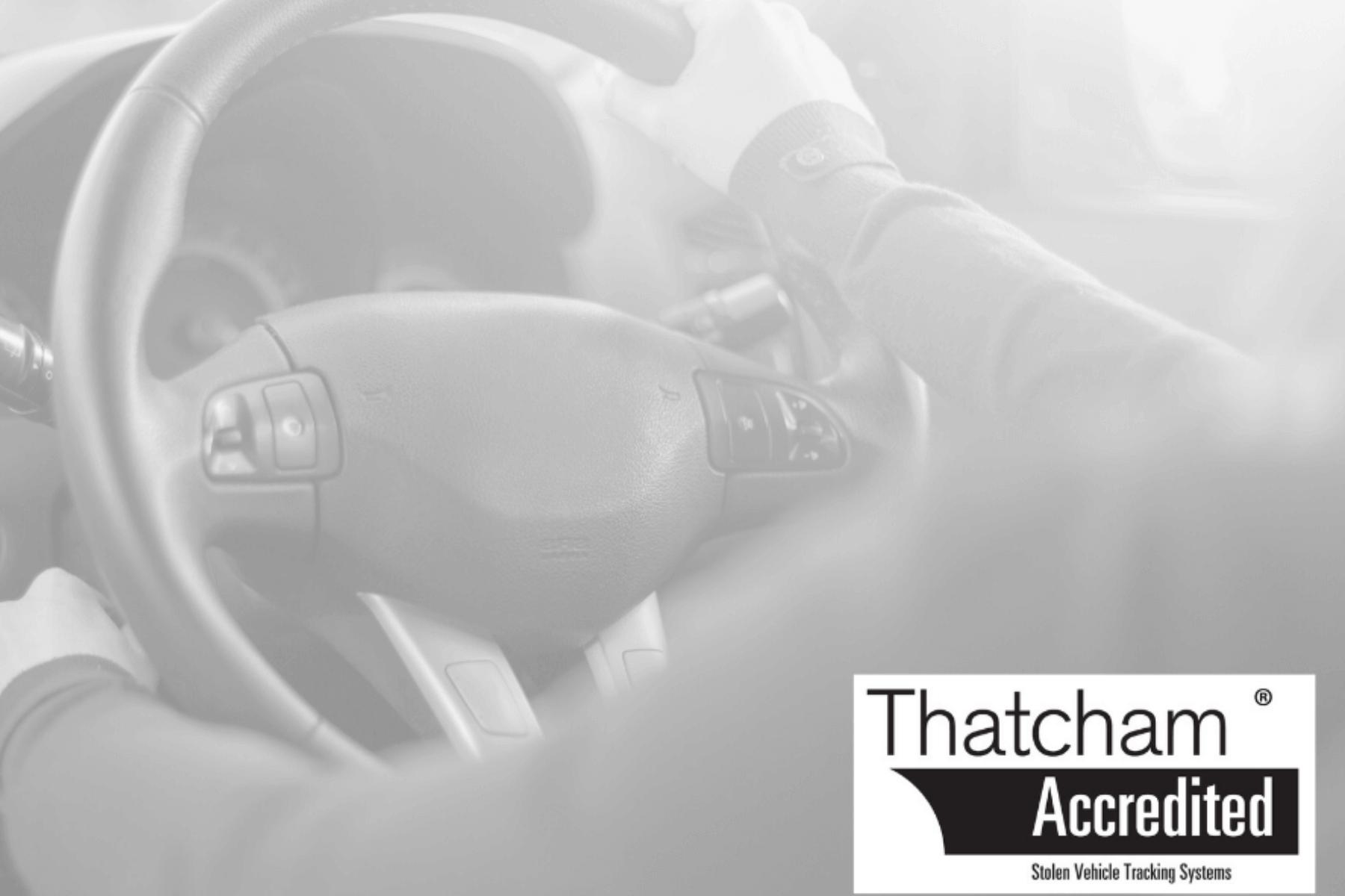 Vehicle Trackers County Durham