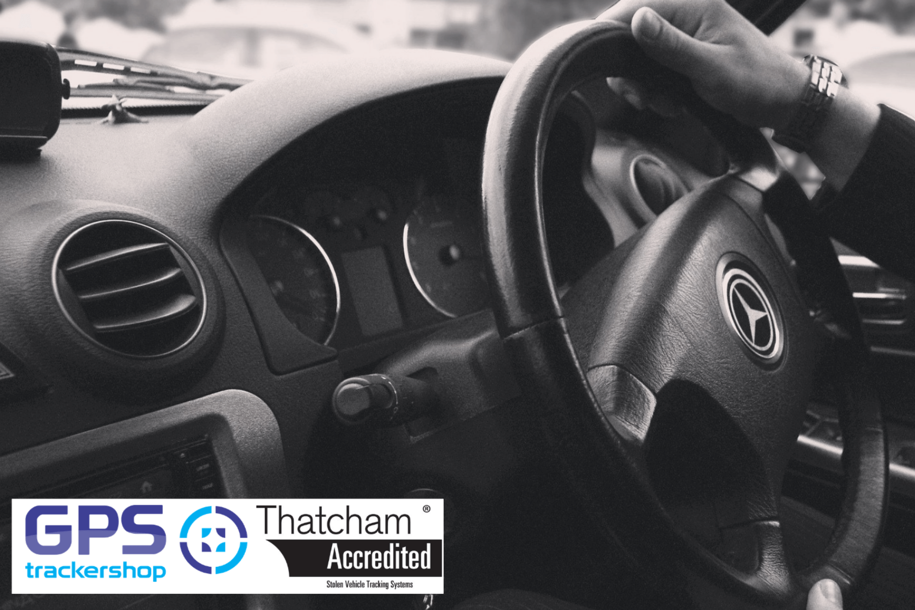 Vehicle Trackers Lincolnshire