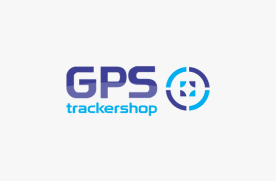 TRACKERSHOP'S GPS TRACKERS ON BBC 1