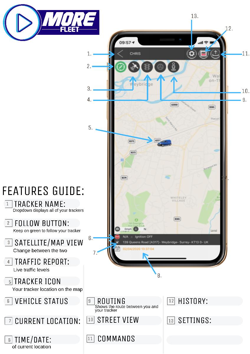 more_fleet_app