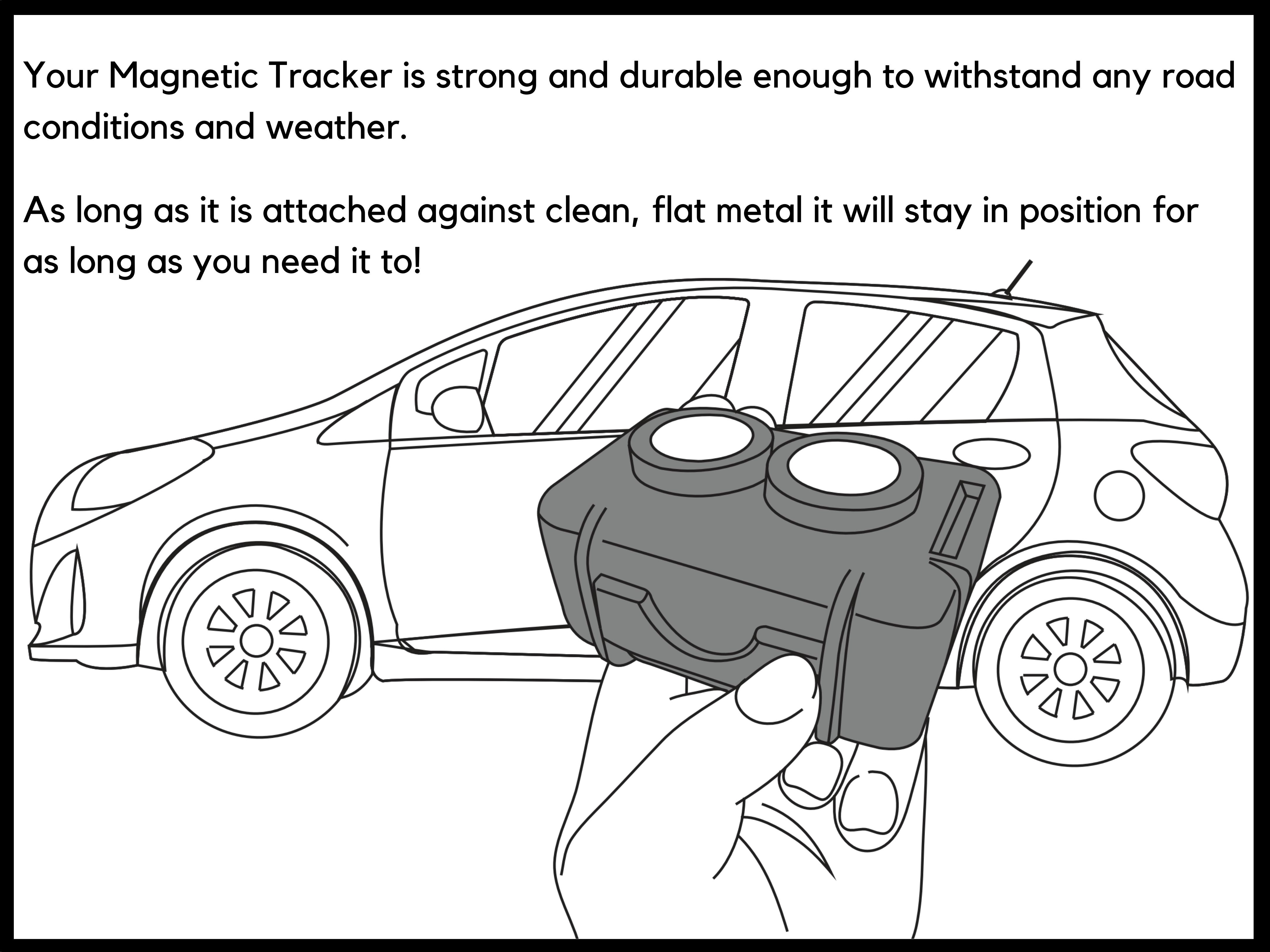 Trackershop - Attach Tracker Banner 9