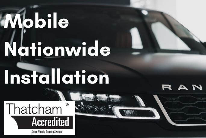 Mobile_Nationwide_Installation