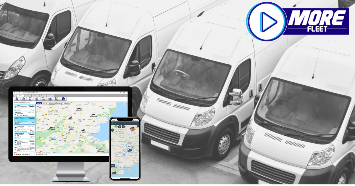 Vehicle_tracking_small_business